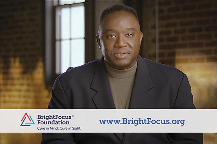 Generating More Value – BrightFocus Foundation