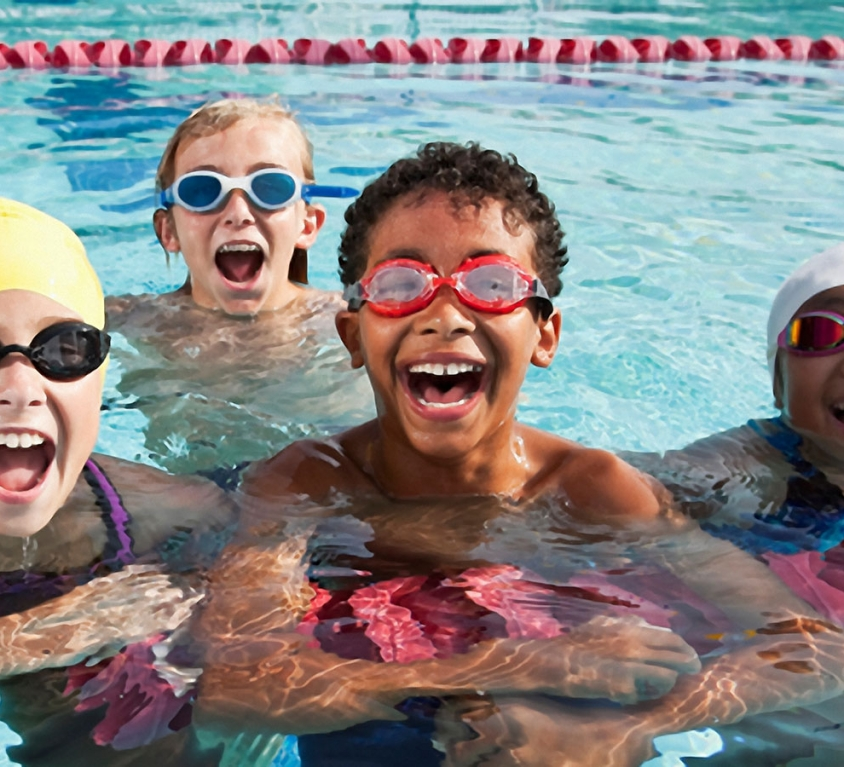 Saving Childrens Lives – Consumer Product Safety Commission – Pool Safety
