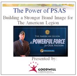 goodcauses_power