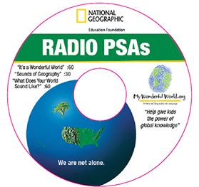 radio-psa-disk