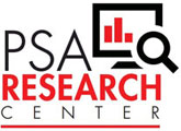 PSA Research Center